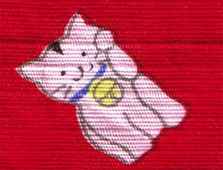 20091114-2.jpg